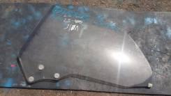 Стекло боковое. Toyota Celsior, UCF10 Lexus LS400, UCF10 Двигатель 1UZFE