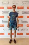 Ремонт и восстановление ПК, Смартфонов, Планшетов