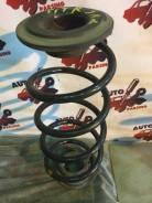 Пружины барабанных тормозов. Honda Fit, GE8 Двигатели: L13A, L15A