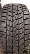 Bridgestone Blizzak LM-25. Летние, износ: 20%, 1 шт