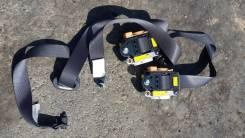 Ремень безопасности. Subaru Impreza WRX STI, GRF, GRB Subaru Impreza, GVB, GH3, GH, GH2, GRF, GH8, GRB, GVF, GH7, GH6 Двигатели: EJ154, EJ20, EJ203, E...