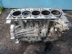 Блок цилиндров. Volvo: S80, XC70, V60, S60, V70
