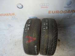 Goodyear Eagle LS 2000. Летние, 2005 год, износ: 50%, 2 шт