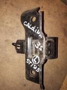 Подушка двигателя. Toyota Caldina, ST195G, ST195 Двигатели: 3SGTE, 3SGE, 3SFE