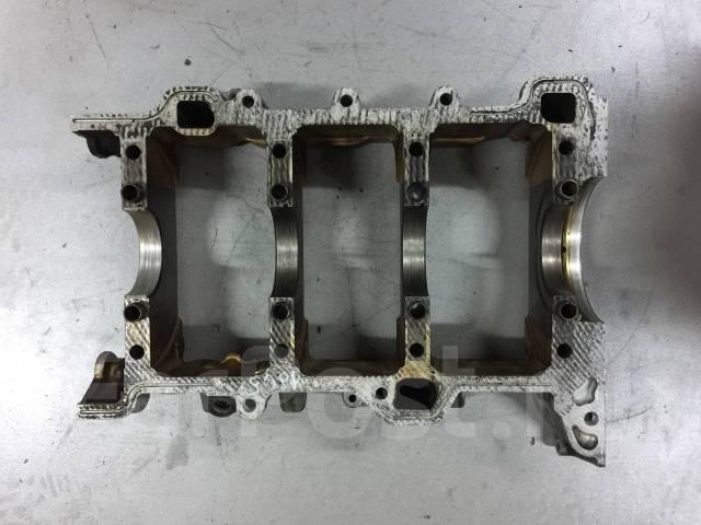 Коленвал. Ford C-MAX, C214