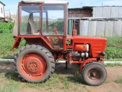 Вгтз Т-25. Продаётся трактор ,1991 г. в.