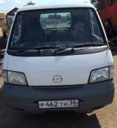 Mazda Bongo. Продается грузовик , 1 800 куб. см., 850 кг.