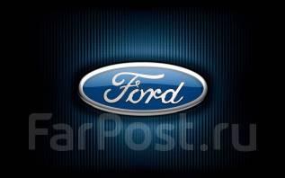 Подвеска. Ford