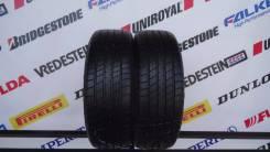 Dunlop SP Sport 2000E. Летние, износ: 30%, 2 шт