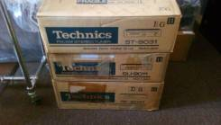 Technics SU-9011 SE-9021 ST -9031 ( pioneer sony )