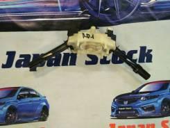 Блок подрулевых переключателей. Honda CR-V, RD2, RD1 Двигатель B20B