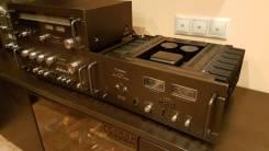 Technics 9600 su + se + st комплект 220 в