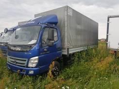 Foton BJ1069. Продам , 3 990 куб. см., 4 000 кг.