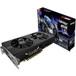 AMD Radeon RX-Series. Под заказ