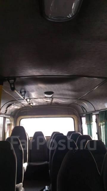 Hyundai County. Продам автобус, 3 900 куб. см., 17 мест