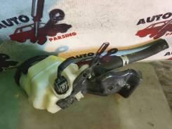 Бачок для тормозной жидкости. Honda Fit, GE8, GE6 Двигатели: L13A, L15A