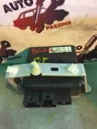 Блок управления рулевой рейкой. Honda Fit, GE8 Двигатель L15A