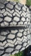 Bridgestone. Всесезонные, износ: 5%, 2 шт. Под заказ