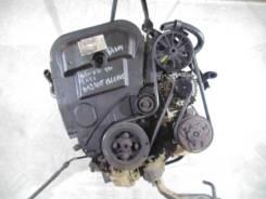 Контрактный (б у) двигатель Вольво S/V-70 1999 г B5244T 2,4 л бензин