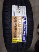 Michelin Latitude Tour HP. Летние, 2016 год, без износа, 4 шт. Под заказ