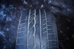 Bridgestone Turanza ER300. Летние, износ: 30%, 4 шт