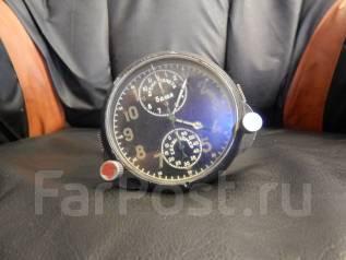 Часы авиационные. Оригинал
