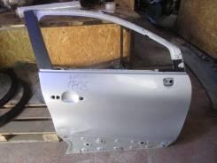 Дверь передняя правая Renault Kaptur 16-