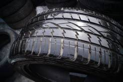 Continental ContiCrossContact UHP, 235/65 R 17