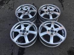 Bridgestone FEID. 5.5x15, 4x100.00, ET45, ЦО 72,0мм.
