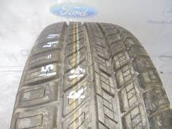 Michelin Energy. Летние, 2002 год, без износа, 1 шт