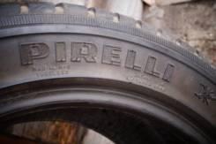 Pirelli Scorpion. летние, 2016 год, б/у, износ 10%