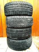 Maxxis MA-Z4S Victra. Летние, износ: 30%, 4 шт