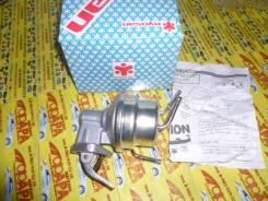 Бензонасос 3Y(Насос топливный) 2310079055,KyosanTP735