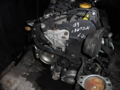 Двигатель 987A8000 Alfa Romeo 159 2005-2011 1.9JTDM Alfa Romeo 159
