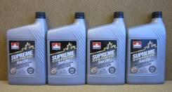 Petro-Canada. Вязкость 5W-20, синтетическое