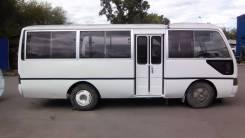 Toyota Coaster. Продам автобус, 3 700 куб. см., 23 места