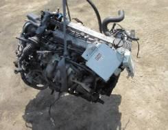 Двигатель в сборе. Nissan Presage, U30 Nissan Bassara, JU30, U30 Двигатель KA24DE