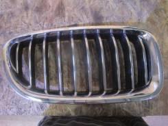 Решетка радиатора. BMW