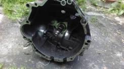 АКПП. Audi 80. Под заказ