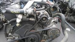Двигатель HONDA VIGOR, CC3, G20A, YQ9661, 0740035665
