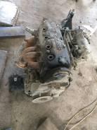 Двигатель в сборе. Honda Accord Двигатель F18B