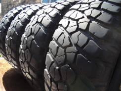 BFGoodrich Mud-Terrain T/A. Грязь AT, 2013 год, износ: 20%, 4 шт