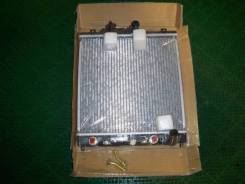 Радитор охлаждения двигателя Honda Ballade