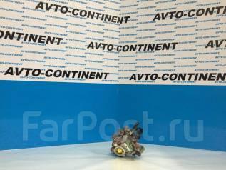 Топливный насос высокого давления. Mitsubishi Chariot Grandis, N94W, N84W Двигатель 4G64