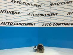 Подушка коробки передач. Nissan Cefiro, A33 Двигатель VQ20DE