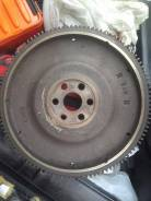 Маховик. Mazda: Roadster, Training Car, Eunos Cosmo, Laser Lidea, Miata, Laser, Familia, Autozam AZ-3, Eunos Presso, MX-5 Двигатель B6
