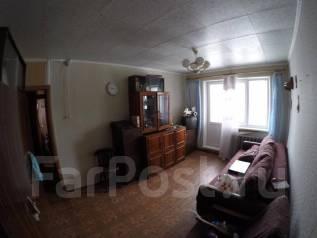 3-комнатная. частное лицо, 50 кв.м.