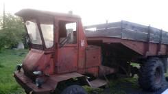 ТКЗ СШ-75 Таганрожец. Продам трактор, 75 л.с.