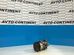 Компрессор кондиционера. Toyota Avensis, AZT250, AZT250W, AZT250L Двигатель 1AZFSE