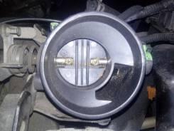 Заслонка дроссельная. Mazda Tribute, EPEW Двигатель YF